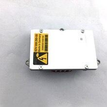 Xenon BALLAST HID Steuerung Computer Modul passt für E65 E60 X5 Z4 5DV00829000 5DV 008 290 00