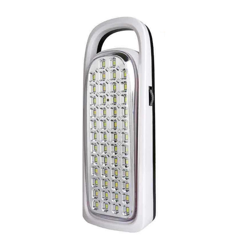3000mAH emergency lighting portable camping lamp LED rechargeable light camp lamp camping lantern tent lights outdoor cob led work light usb rechargeable camping light outdoor portable tent light emergency light maintenance light working lamp red