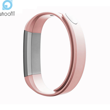 Bluetooth Smart Band ID115