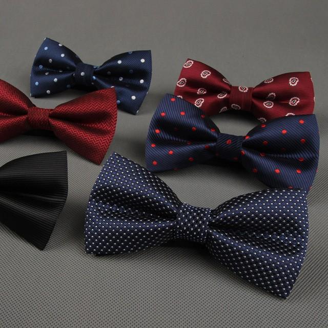 Date-de-Polyester-Hommes-Bow-Tie-Marque-Classique-Dot-Solide-Cravates-Bowtie-Loisirs-Chemises-D-affaires.jpg_640x640