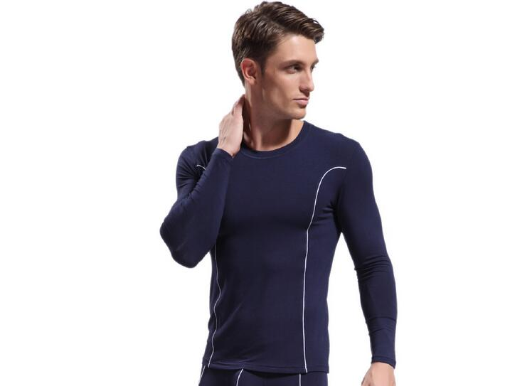 Popular Quality Thermal Underwear-Buy Cheap Quality Thermal ...