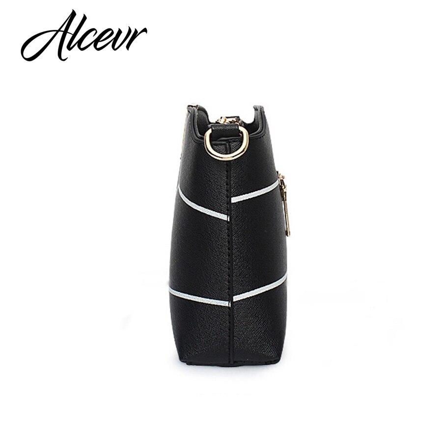 2017 bolsas de luxo mulheres Handbags Interior : Cell Phone Pocket Interior Zipper Pocket