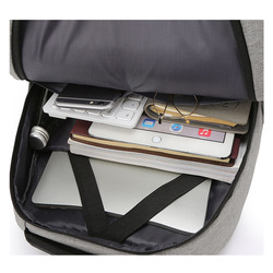 Plecak na laptopa wodoodporny plecak mochilas Unisex plecak szkolny rozrywka plecak nylon bandolera hombre plecak torby mochila feminina 3