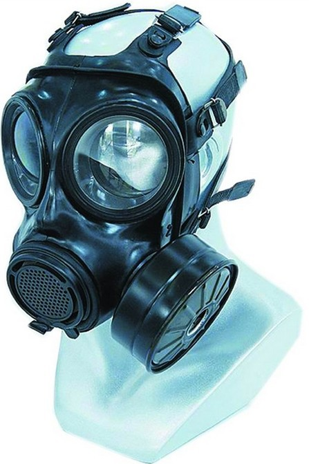 Aliexpress.com : Buy Military and Police gas masks against