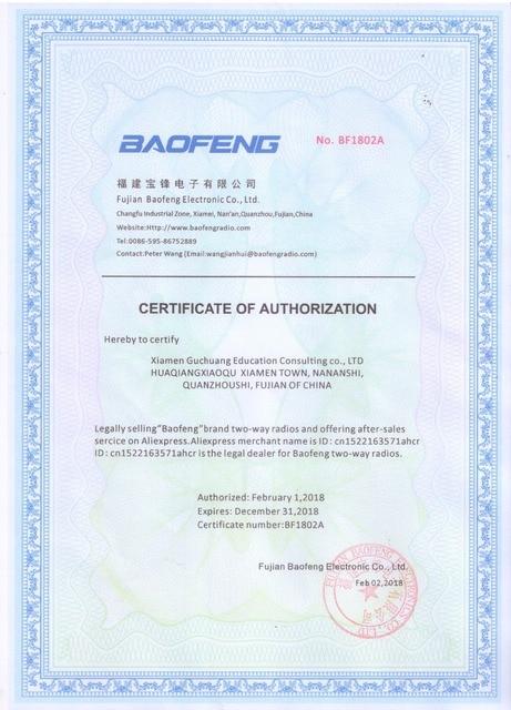 Baofeng uv-5r 12v car charger battery eliminator for baofeng uv-5r uv-5re series dm-5r plus walkie talkie