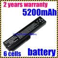 Jigu precio especial batería del ordenador portátil para fujitsu amilo pro v3205 si1520 squ-518 squ-522 916c4850f 916c540f 916c5030f 916c5020f
