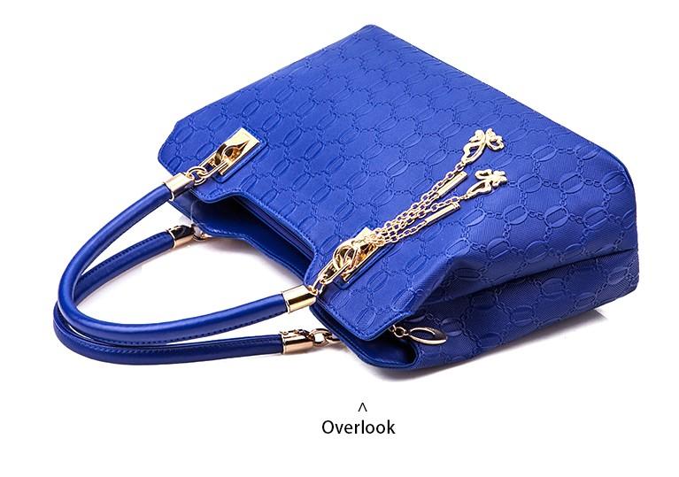 Composite-Solid-Women-Bags-Leather-Handbags-Blue-Bag-Women-Messenger-Bags-Women-Bag-Nylon-Bolsas-Sac_07