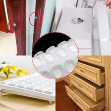 Compare Prices on Cabinet Door Bumper- Online Shopping/Buy Low ...