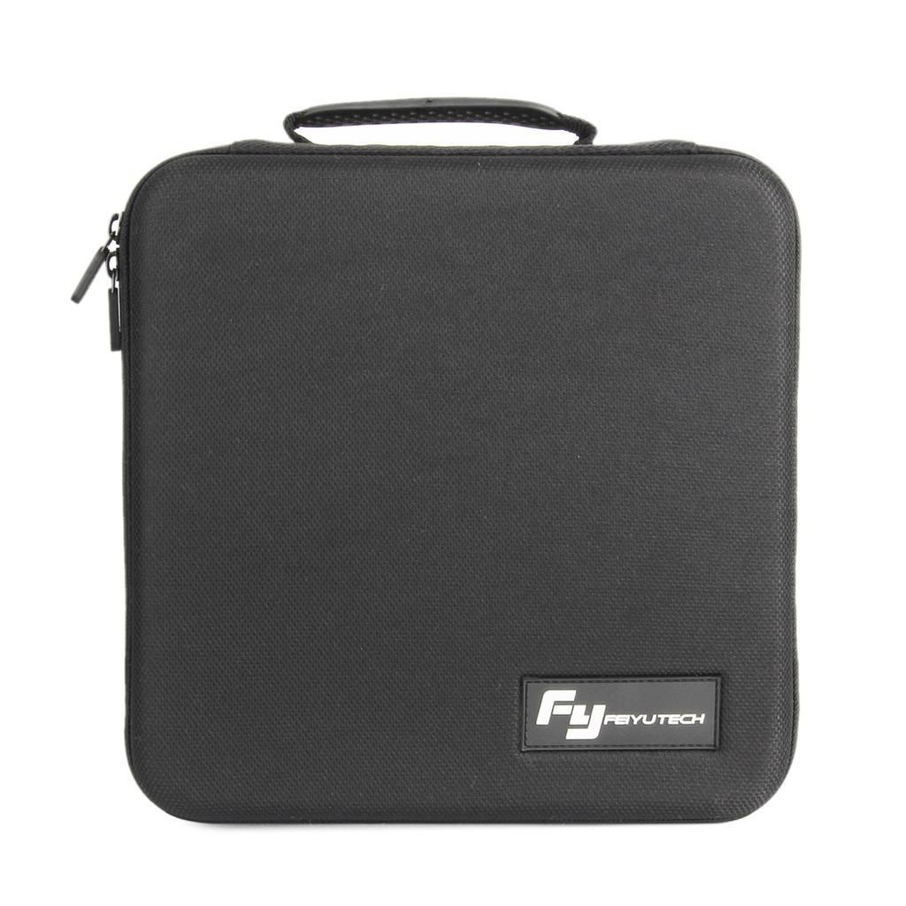 Feiyu a1000 carrying case Cases for Feiyu a1000 Stable Handheld Gimbal Stablizer Bags чехол для lenovo a1000 силиконовый tpu белый 0 3 мм коллекция green cases