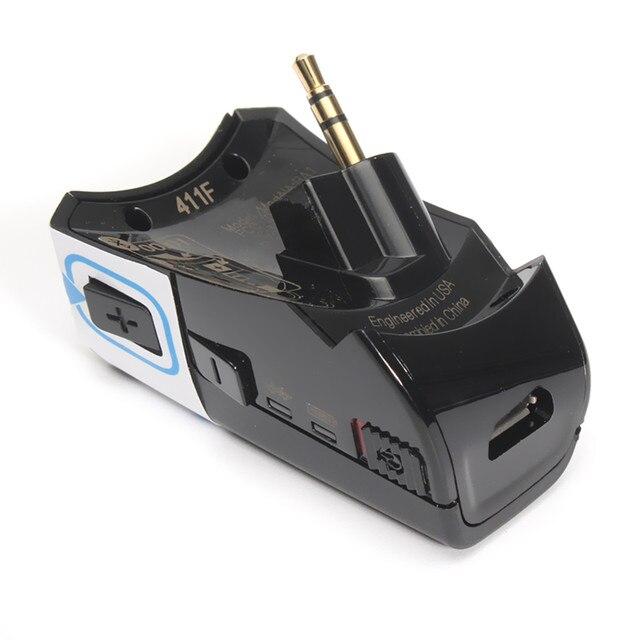 Высокое Качество Bluetooth Конвертер Модуль Беспроводной Адаптер Для Бозе AE2 AE2i AE2w Наушники Приемник