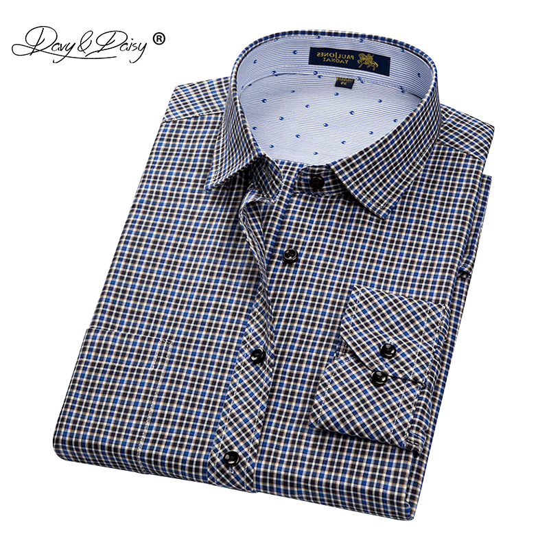 Save Water Drink Beer3 Mens Rapid-Drying Crew Neck Shirt T-Shirts Short Sleeve Tight-Fitting Clothes