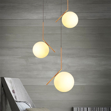 Hanglamp Moderne Hanglamp glans