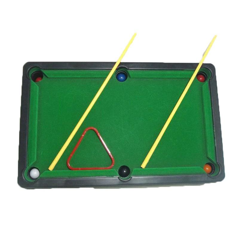 Children-Household-Mini-Indoor-Table-Tennis-Billiard-Toy-Decorative-Kids-Bedroom-Desktop-Simulation-Billiards-Sets-Balls-Sports-Toys-TY0144 (3)