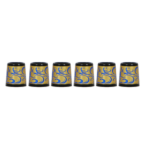 Image 5 - الحلقات جولف للحديد والاوتاد المواصفات: الداخلية * أعلى * الحجم الخارجي 9.3*15*13.8 ملليمتر شحن مجاني