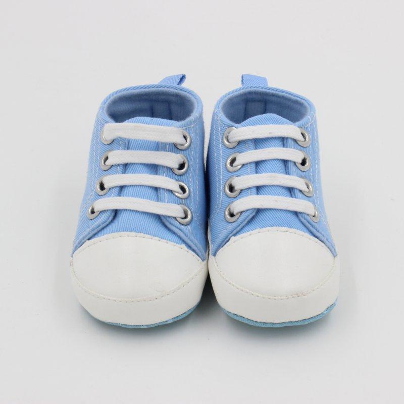 Lapsed Lapsed Poiste ja tüdrukute jalatsid Jalatsid Sapatos Armas beebi infantil Bebe pehme alumine esimene jalutaja