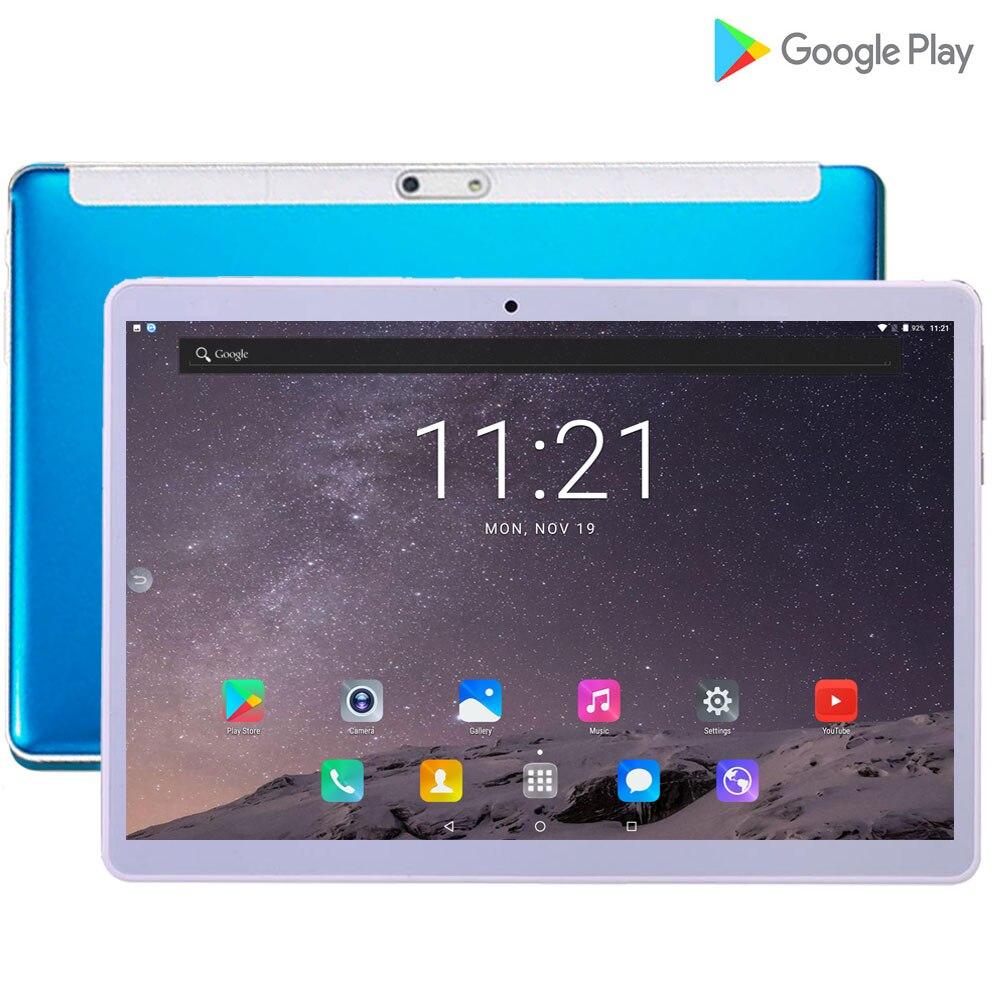 2019 nouveau 3G 4G tablette 10.1 pouces android tablette 10 dessin tablette pc 10 pour enfants cadeau GPS 7 8 9 102019 nouveau 3G 4G tablette 10.1 pouces android tablette 10 dessin tablette pc 10 pour enfants cadeau GPS 7 8 9 10