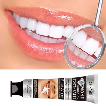 Professional Herbal Mint Whitening Toothpaste Fresh Breath Remove Teeth Stains Anti-Sensitive Oral Hygiene Tooth Care Toothpaste