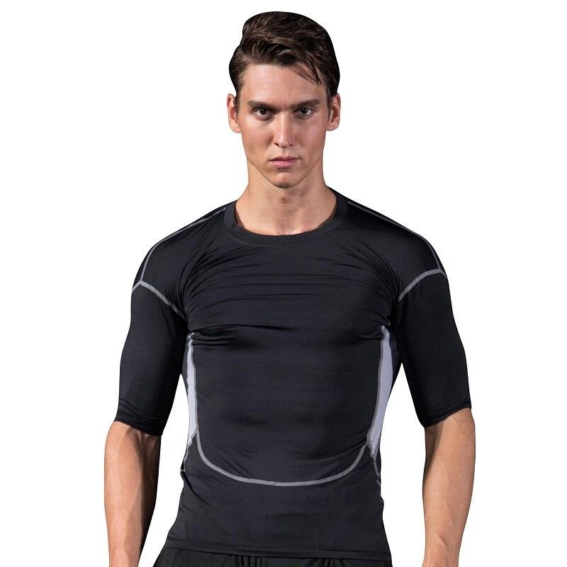 Women Men Sport T shirt Short Sleeve Breathable Quick Dry Outdoor T-Shirt Running Climbing Hiking