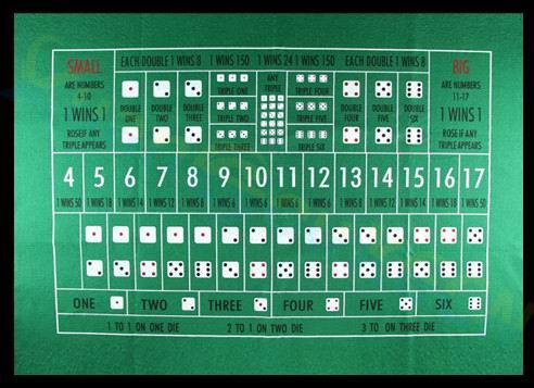 Техасский Холдем, не тканый коврик для столов, игра в покер, столешница, 21 дюйм, кости, скатерти, вечерние поездки, Семейные развлечения, игрушки-1