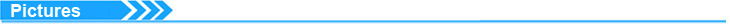 https://ae01.alicdn.com/kf/HTB154R0aovrK1RjSszfq6xJNVXau.jpg?width=730&height=25&hash=755