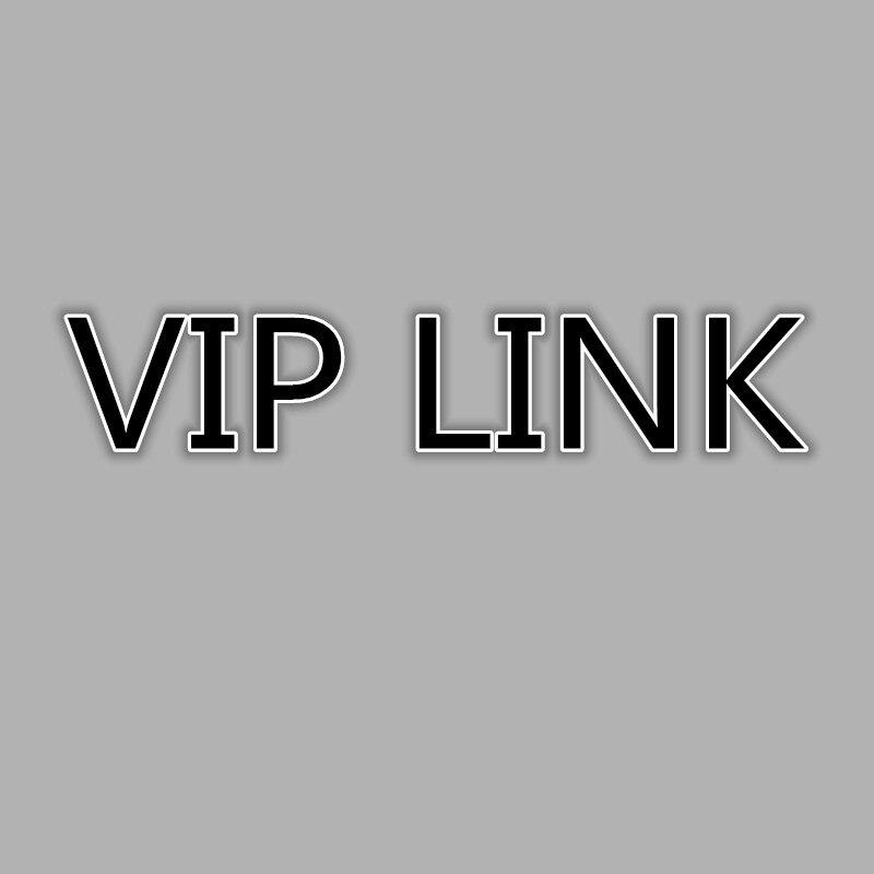 Per il Link VIP