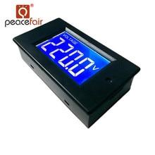 220 untuk Kedamaian LCD
