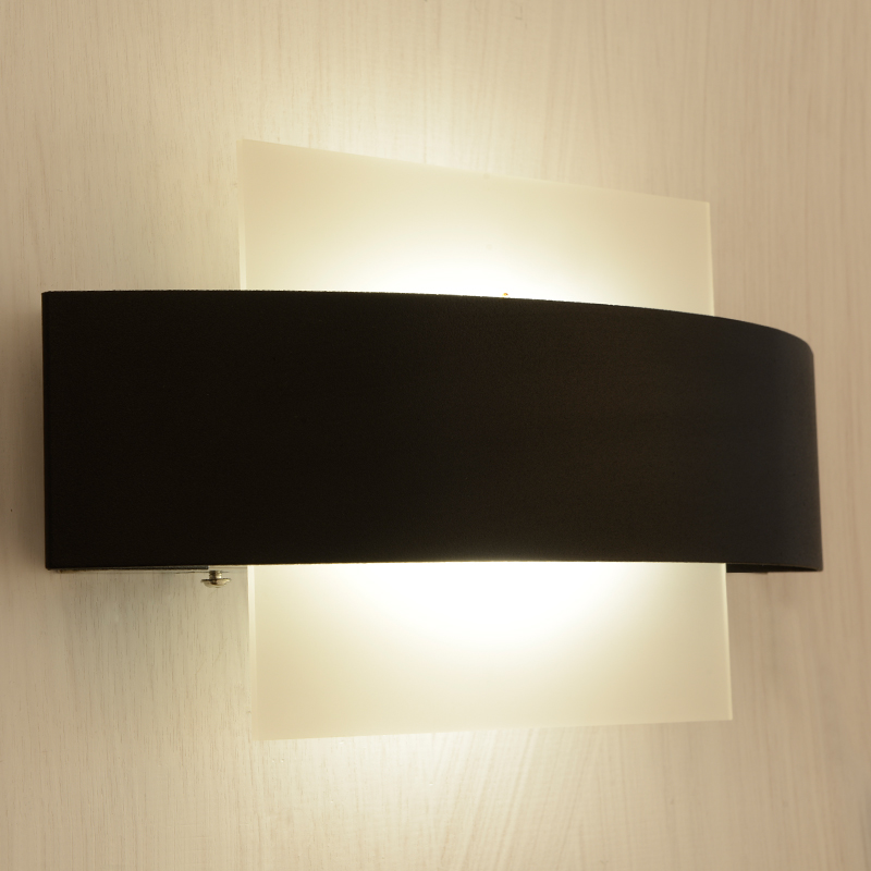 popular headboard reading light buy cheap headboard reading light lots. Black Bedroom Furniture Sets. Home Design Ideas