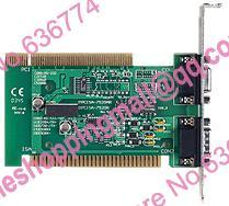 Pcisa-7520ar cr pci isa rs232 rs485 rs422