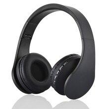 Bluetooth наушники bluetooth стерео гарнитуры оригинал Bluetooth наушники, микрофон стерео Беспроводная гарнитура bluetooth4.1