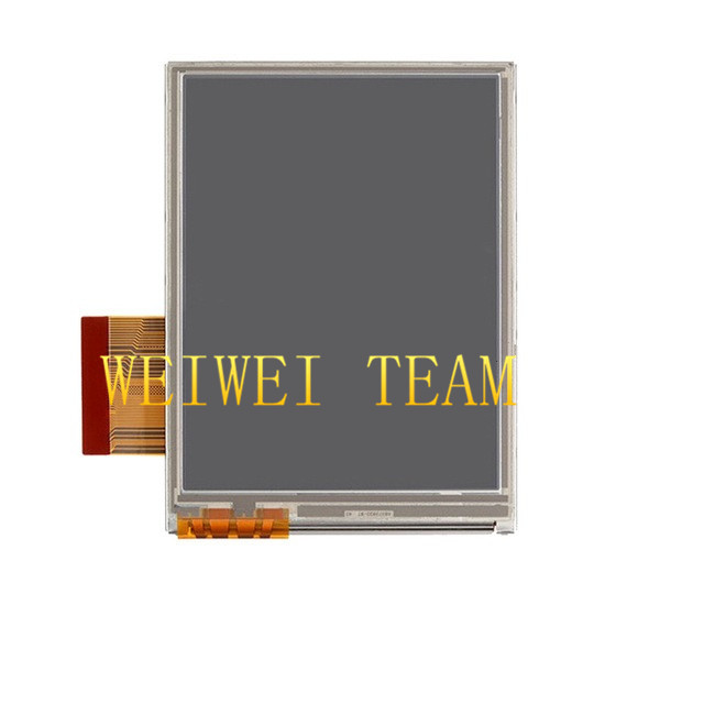 LCD-Display-with-Digitizer-Touch-Screen-for-Honey-well-LXE-MX7.jpg_640x640_