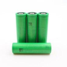 PINTTENEN VTC6 3,7 В 3000 мАч литий-ионная аккумуляторная батарея 18650 для sony US18650VTC6 30A электронная сигарета Игрушки Инструменты flashligh