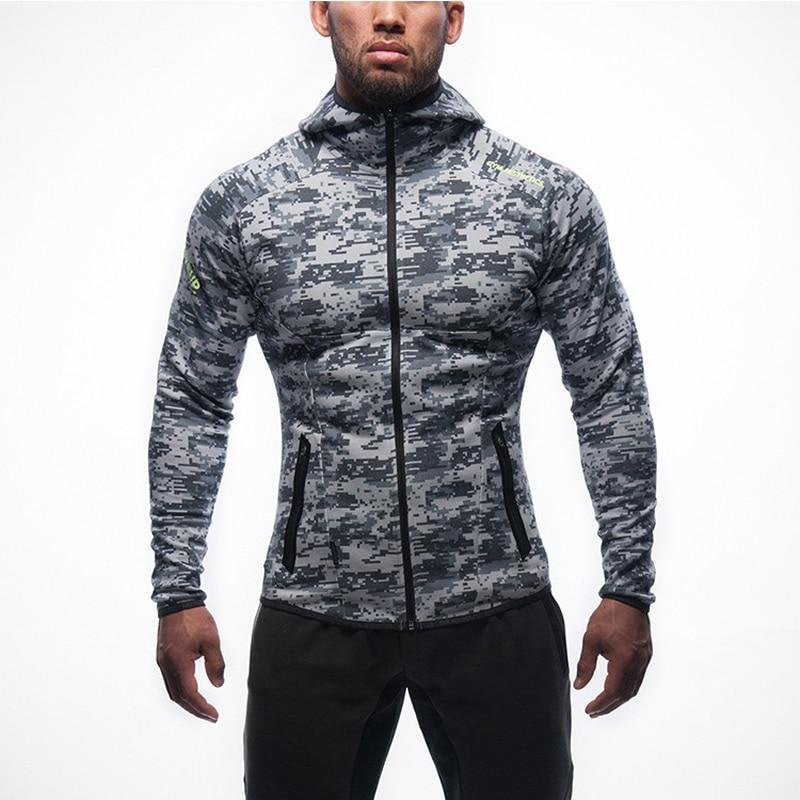 Online Get Cheap Bulk Sweatshirts -Aliexpress.com | Alibaba Group