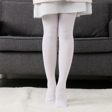 270a1edfafd Women s Fashion Long Sexy Chic Over The Knee Cotton Stockings Thigh High  Soft Cotton Stockings Leggings