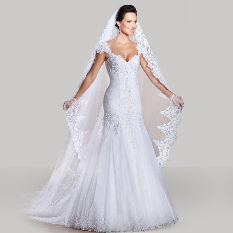 2014 romántica por encargo vestidos de novia vestido de boda de moda