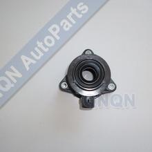 Подлинная QNQN датчик крутящего момента рулевого управления Датчик рулевой рейки для Honda Fit Mazda 6