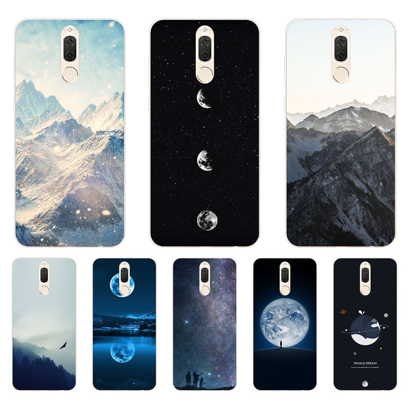 Brilliant Hello Sweetie Doctor Who Black Silicone Cases For Samsung Galaxy S10 Plus S10e M10 M20 S8 S9 Plus S7 Edge Phone Case Cover Easy To Repair Cellphones & Telecommunications Phone Bags & Cases