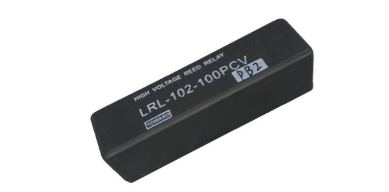 цена на Genuine New original  TOWARD relay  LRL-102-100PCV