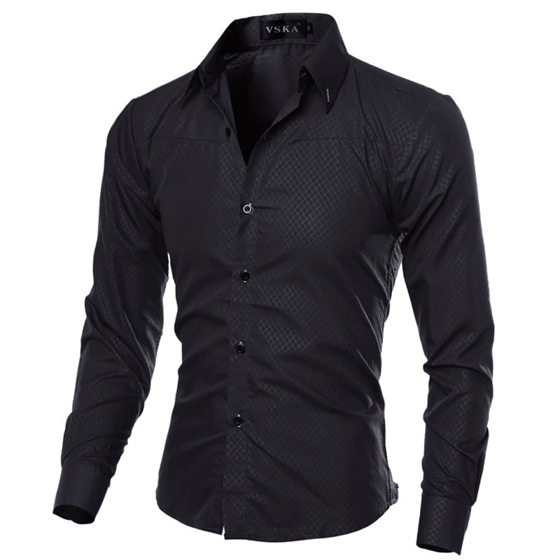 5xl Plus Size Brand Clothing Cotton Mens Clothing