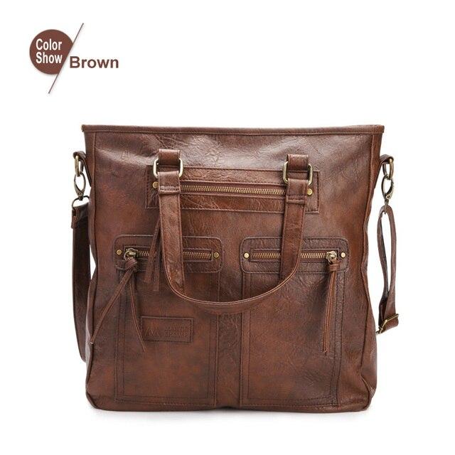 Bag Women's Handbag...