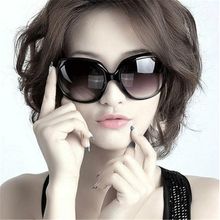Fashion Vintage Sunglasses Women Brand Designer Sun Glasses Female Retro Big Mirror Ladies Eyewear sunshadeUV400