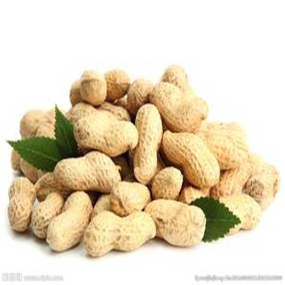 high quality Luteolin peanut shell extract powder1kg