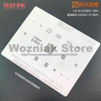 https://ae01.alicdn.com/kf/HTB154Xav5OYBuNjSsD4q6zSkFXaI/fof-Xiaomi-6x-Note3-note5-Pro-636-660-CPU.jpg