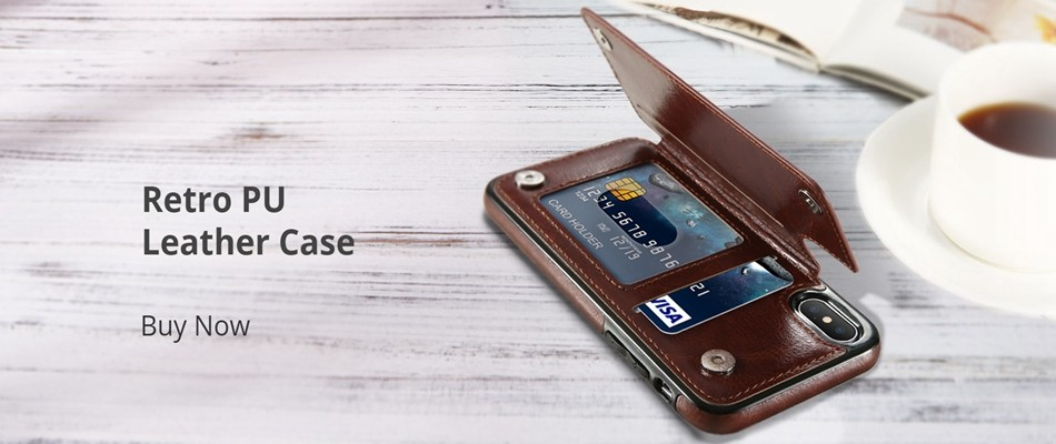 №FLOVEME Armband Sports Case For iPhone X 8 7 6S 6 Plus 5 SE ...