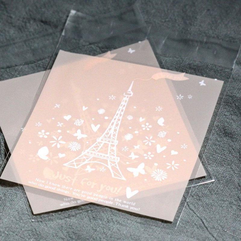 эифелевая башня подарок для свадьбы доставка из Китая
