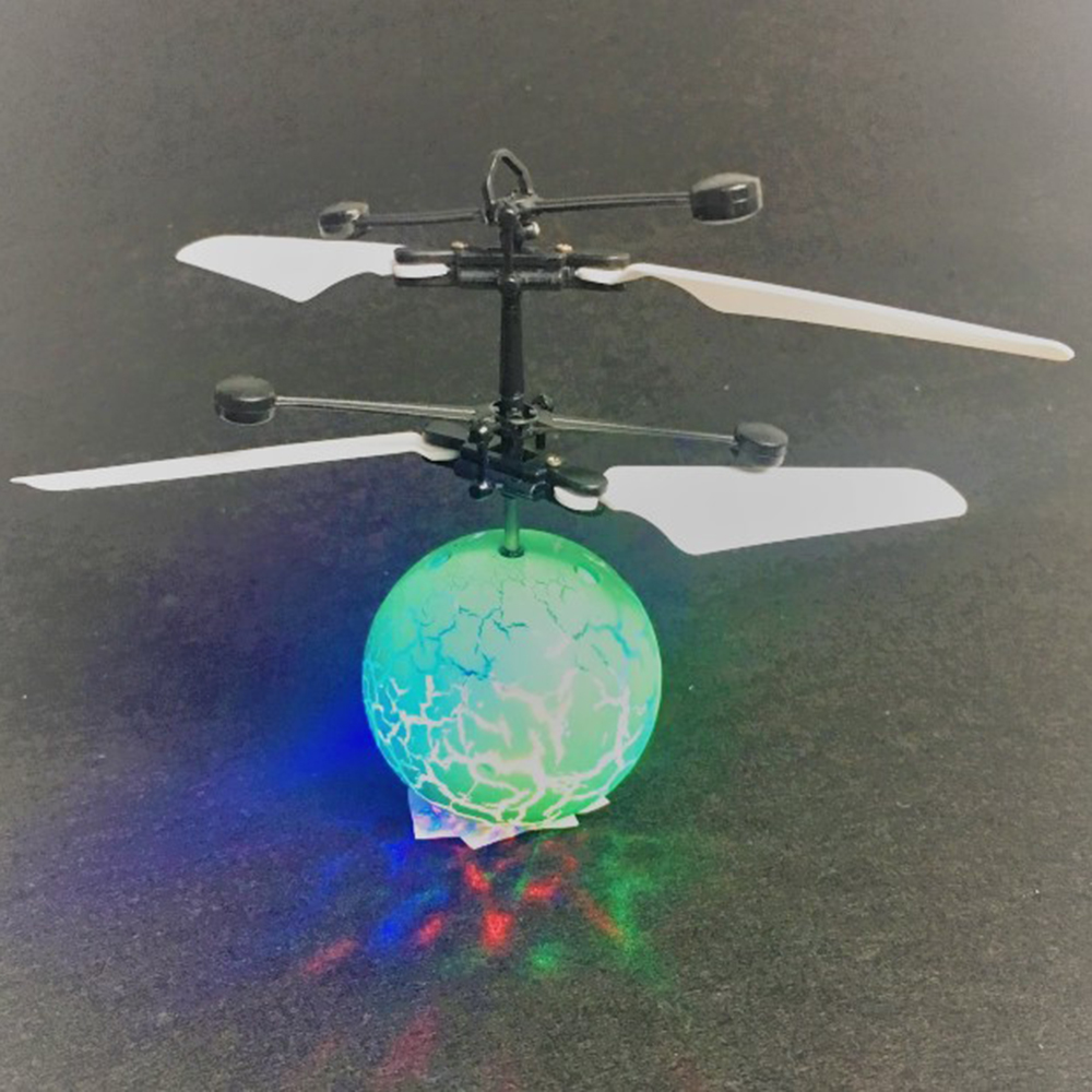 Luminous-Light-up-Toys-Glowing-LED-Magic-Flying-Ball-Sensing-Crystal-Flying-Ball-Helicopter-Induction-Aircraft (4)