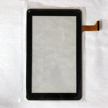 Сенсорный экран P/N HN-0926A1-FPC080 FHX