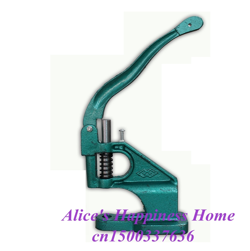 Online Buy Wholesale manual hand press machine from China