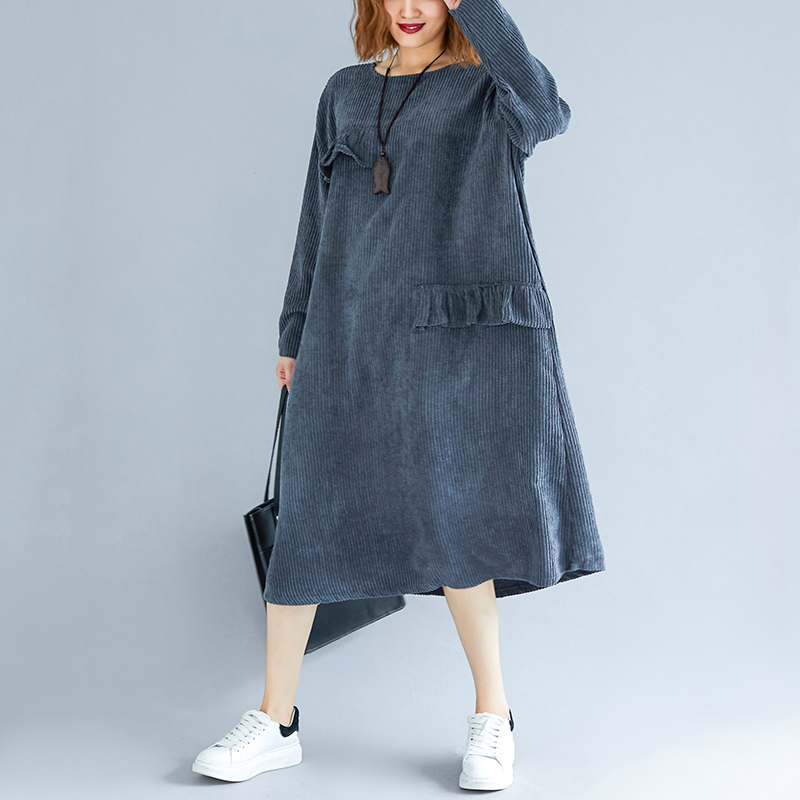 672f982e5ded2 Worldwide delivery blue hat dress in NaBaRa Online