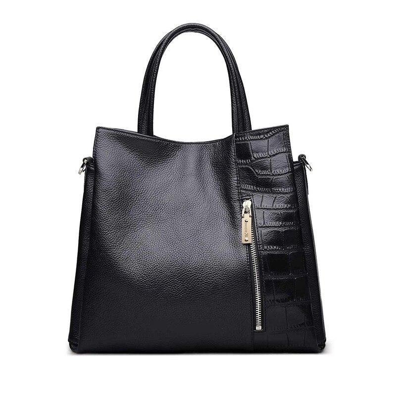 zooler sacolas mulheres marcas famosas Abacamento / Decoração : Nenhum