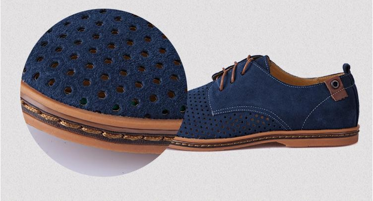 XMP179 leather shoes (18)